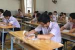 An Giang dự kiến công bố điểm thi tuyển sinh 10 vào ngày 19/6