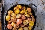 Khoai tây mang đến lợi ích gì cho cơ thể?