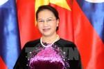 Chủ tịch Quốc hội nêu ý kiến về vấn đề xuống cấp đạo đức giáo viên