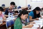 Quy trình chấm, vào điểm thi lớp 10 cực kỳ nghiêm, thí sinh có nên phúc khảo?