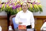 Chuẩn bị báo cáo Quốc hội về dự án đường sắt cao tốc Bắc-Nam