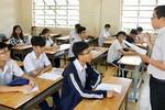 Tiết lộ gây sửng sốt của nhiều học sinh về việc học môn Lịch sử