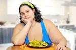 5 dấu hiệu cảnh báo bệnh béo phì