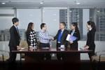 BIDV Visa Business - giải pháp tài chính mới cho doanh nghiệp  
