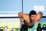 Tại sao tập thể dục là chìa khóa để tim khỏe mạnh?