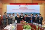 BSR hợp tác với Nhật Bản, nâng cao năng lực cạnh tranh