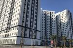 Khám phá căn hộ 10 triệu đồng/m2 của Khu đô thị Thanh Hà – Mường Thanh
