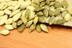 Lợi ích của hạt bí ngô đối với sức khỏe nam giới