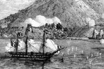 Nhìn lại 160 năm sự kiện thực dân Pháp nổ súng đánh chiếm Đà Nẵng