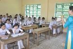 Tuyệt đối không nên giao cho địa phương tự thi, tự chấm tuyển dụng giáo viên