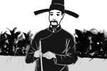 Ngô Thì Nhậm - vị mưu sĩ tài ba, nhà ngoại giao xuất sắc của Vua Quang Trung