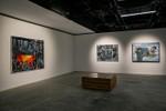 """VCCA ra mắt sách nghệ thuật """"Viet Art Now – Một số gương mặt điển hình"""""""