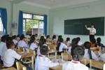 Giáo viên sẽ được xếp lương như thế nào sau khi thăng hạng?