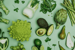 Trái cây và rau xanh có lợi thế nào cho sức khoẻ của bạn?