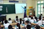 Giáo viên ghét nhất điều gì ở nhà trường?