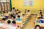 Chuyện Ban giám hiệu nhường thi đua cho giáo viên