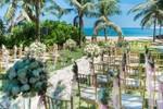 Chiêm ngưỡng không gian tổ chức đám cưới lộng lẫy bậc nhất Châu Á