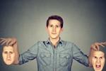 5 cách để điều trị rối loạn lưỡng cực tự nhiên