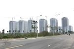 Khu đô thị Mường Thanh Thanh Hà: Mở bán 1200 căn hộ cuối cùng