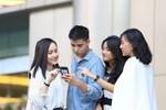 VinaPhone: Nhắn tin không mất tiền lại còn nhận thêm phút gọi miễn phí