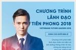Cơ hội trở thành Lãnh đạo tiên phong cùng VietinBank  