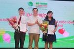 Tạp chí Môi trường và Cuộc sống khai trương Văn phòng đại diện tại Đà Nẵng