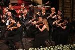 """Tận hưởng chương trình """"Hòa nhạc Tchaikovsky – Concerto dành cho Violin"""""""