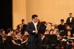 Màn độc tấu đỉnh cao của nghệ sĩ violin hàng đầu thế giới