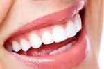 Bột nghệ có giúp làm trắng răng không?