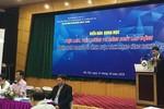 Tác động của cách mạng công nghiệp lần thứ tư đến thị trường lao động Việt Nam