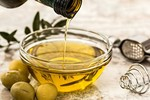 Điều trị bệnh ghẻ bằng cách sử dụng dầu cây trà