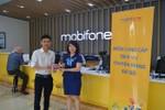 Nhận cặp vé VIP xem AFF CUP khi dùng dịch vụ chuyển mạng giữ số sang MobiFone