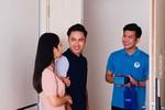 Khách hàng của MobiFone có thể chuyển mạng giữ số tại nhà