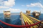 8 thành tựu nổi bật của ngành Dầu khí Việt Nam