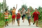 FrieslandCampina khảo sát dinh dưỡng quy mô lớn trên 18.000 trẻ em Đông Nam Á