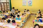 Những điểm mới trong tuyển dụng, tập sự giáo viên