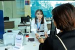 Cùng VietinBank an tâm tích lũy hưởng sức khỏe vàng