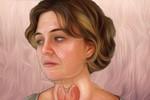 Các biện pháp khắc phục tuyệt vời cho bệnh bướu cổ