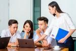 Quản lý doanh nghiệp tự động theo chuẩn 4.0