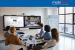 Tiết kiệm tối đa chi phí, thời gian nhờ ứng dụng công nghệ thông tin vào quản lý