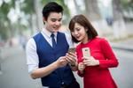 Nhà mạng sử dụng công nghệ hiện đại để thu hút khách hàng
