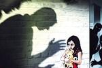 Tâm lý, sức khỏe của trẻ tổn hại nghiêm trọng khi bị xâm hại