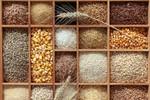 10 loại ngũ cốc nguyên chất rất tốt cho sức khỏe