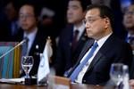 Vừa hợp tác, vừa tìm đối trọng với Trung Quốc trên Biển Đông là chiến lược ASEAN
