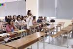 Tự chủ trong giáo dục tại Việt Nam