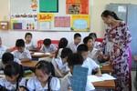 Quy định vị trí việc làm, định mức giáo viên của Bộ đã sát thực tế chưa?