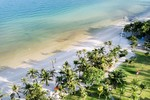 Khách sạn Premier Residences Phu Quoc Emerald Bay khuyến mại lớn chào năm mới