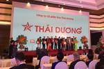 Sao Thái Dương 2 năm liền nhận biểu tượng vàng vì sự nghiệp chăm sóc sức khỏe