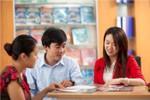 Giáo viên trước cách ứng xử của phụ huynh - nỗi niềm biết tỏ cùng ai