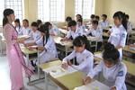 Nâng chuẩn thạc sĩ cho giáo viên chỉ hao tiền tốn của và vô ích